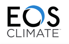 EOS.Climate