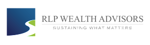 RLP Wealth Advisors Logo-02