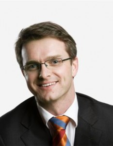 Erik-Jan Stork