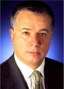 Kevin Parker