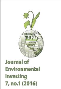 JEI.cover.2016.A (1)