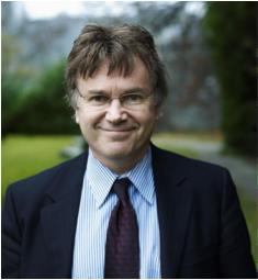 M.Kiernan